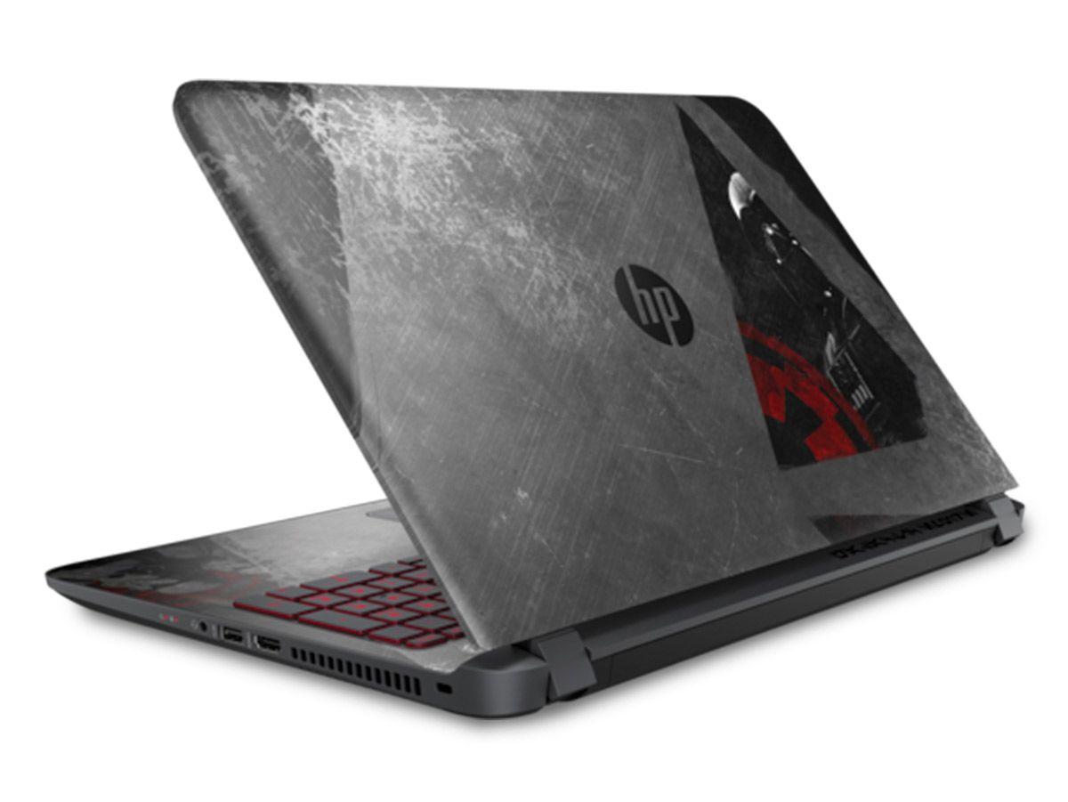 Sửa laptop tại Quận 12 Tp. HCM