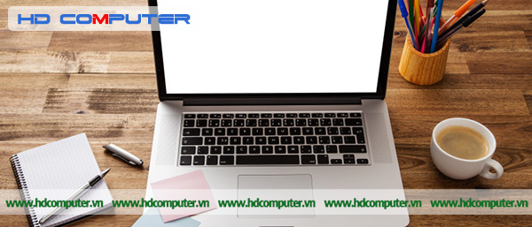 Macbook là thiết bị cao cấp được ưa chuộng