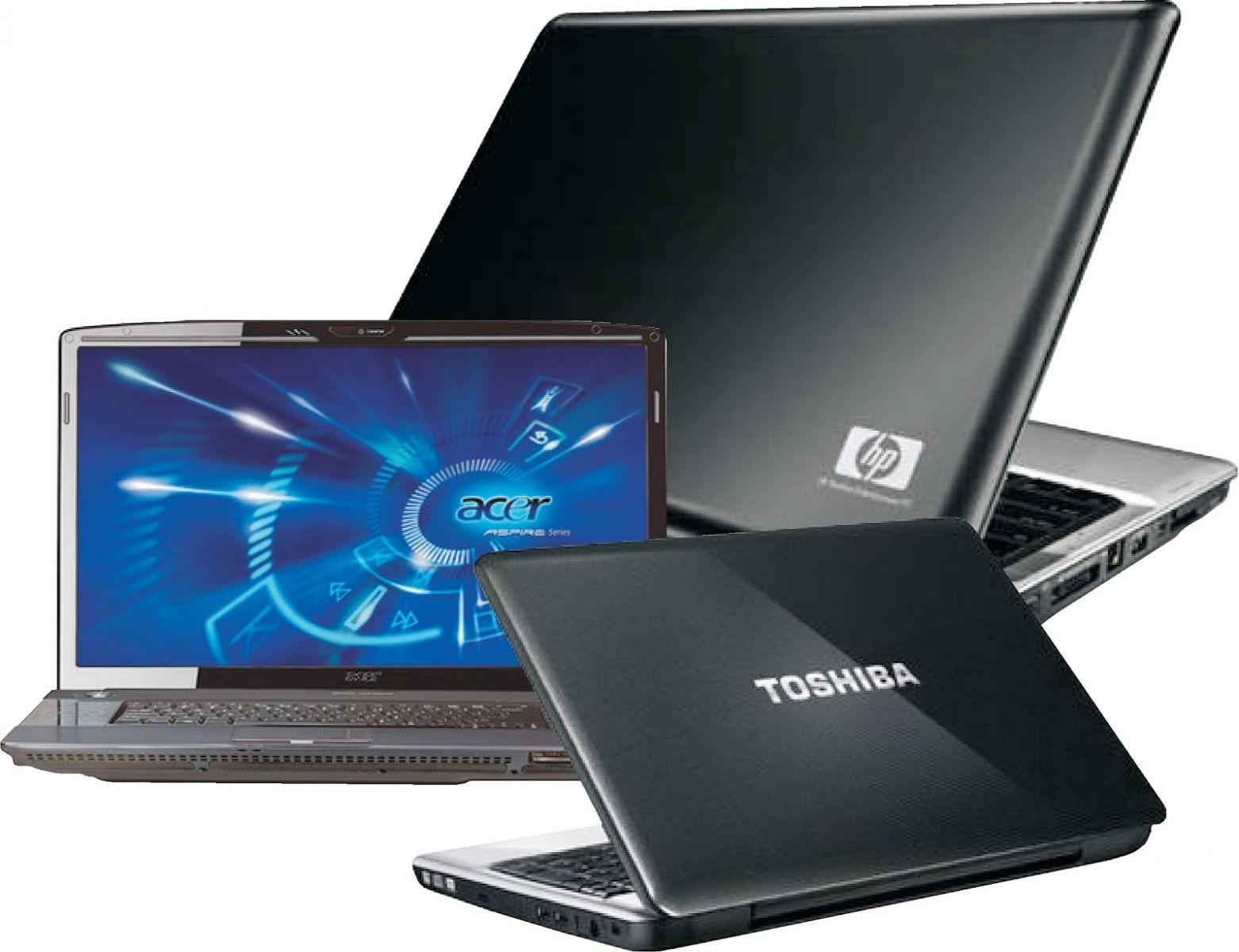 Sửa laptop tại Quận 5 Tp. HCM