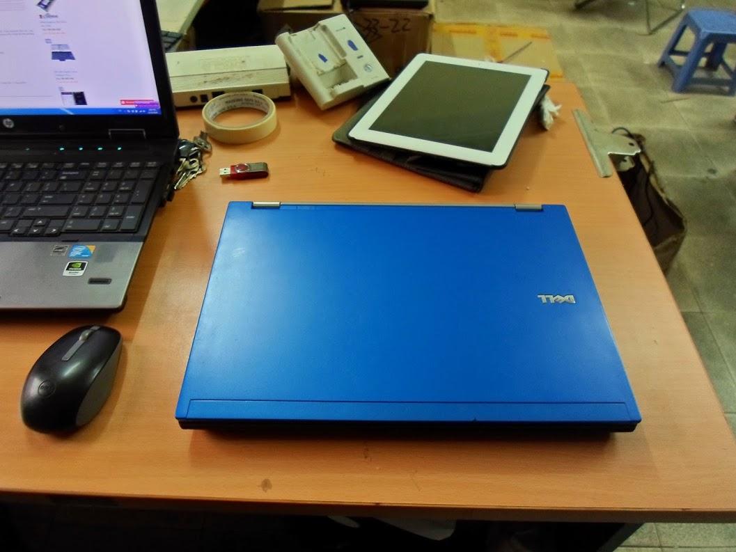 Sửa laptop tại Quận 2 Tp. HCM