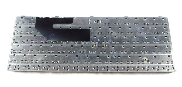 ban-phim-laptop-Samsung-NP-X418-X420-1