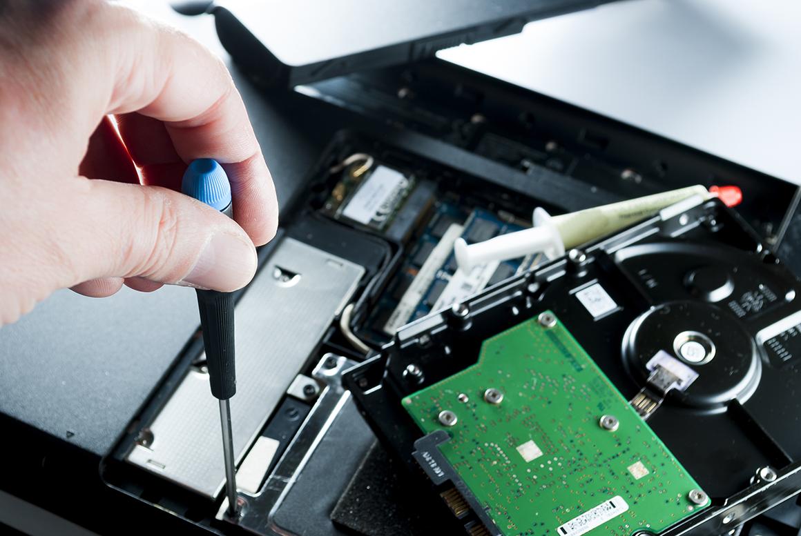 Sửa laptop tại Quận 11 Tp. HCM