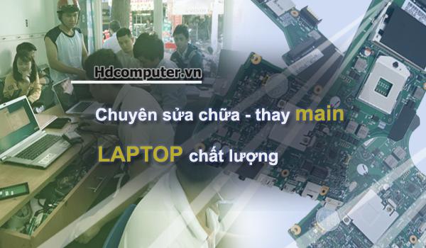 thay-main-chat-luong-tai-hcm