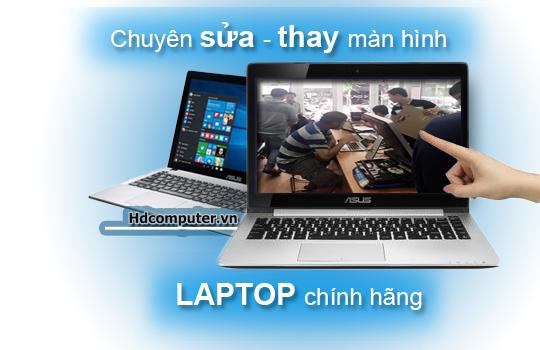 thay-man-hinh-laptop-1