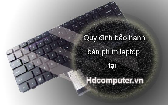 bao-hanh-ban-phim-laptop-1