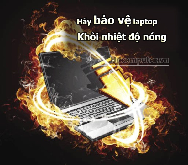 laptop-bi-nong-dot-xuat