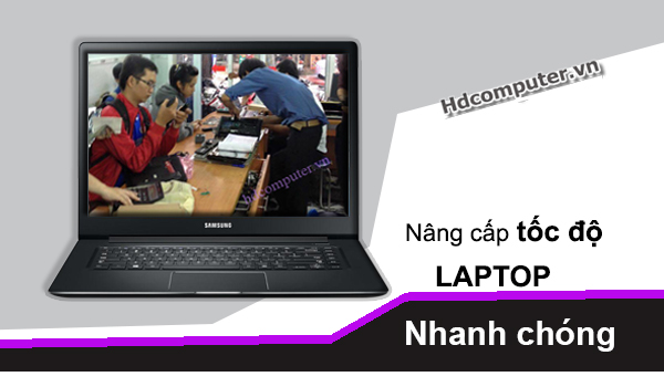 nang-cap-toc-do-laptop