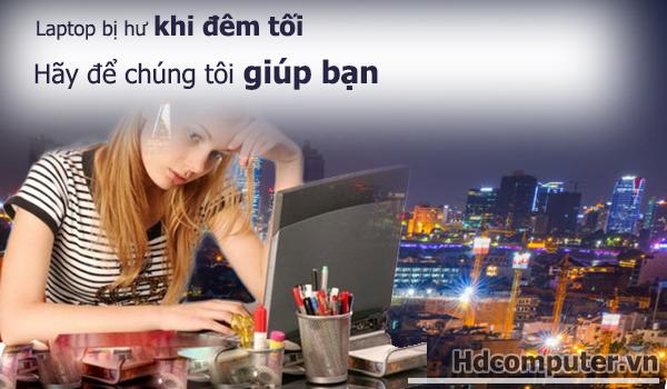 dich-vu-sua-laptop-tai-nha