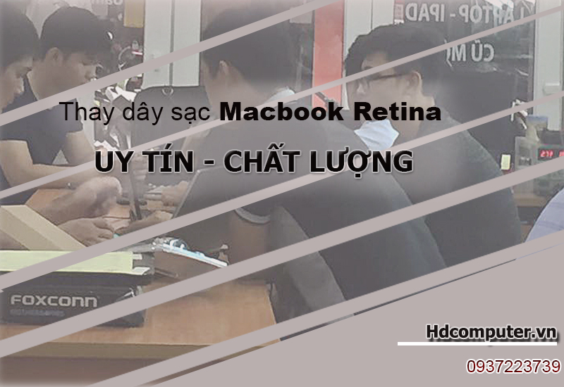 dich-vu-thay-day-sac-macbook
