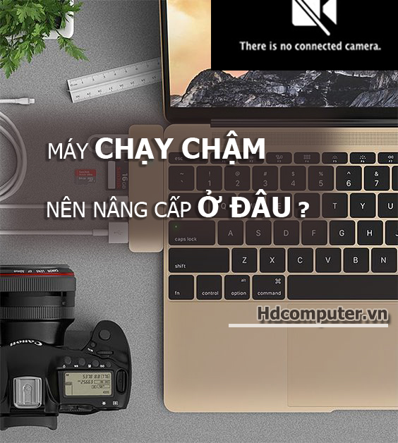 macbook-chay-cham-can-nang-cap