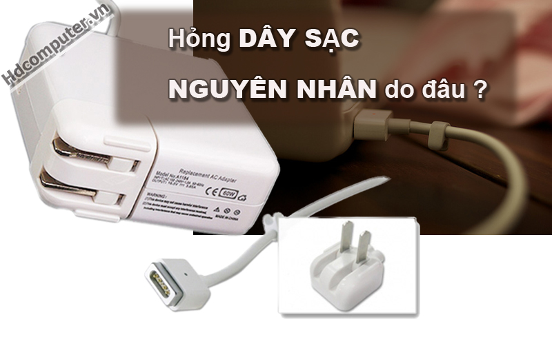 nguyen-nhan-hong-day-sac-macbook