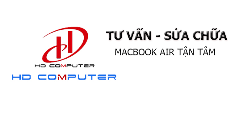 dich-vu-sua-macbook-air