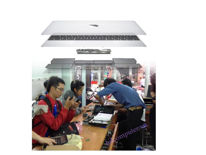 khong-bi-luoc-linh-kien-macbook