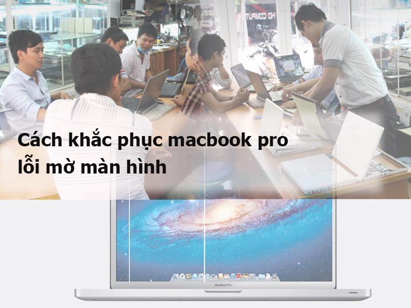 khac-phuc-loi-man-hinh