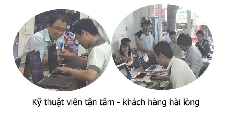 chat-luong-phuc-vu-khach-hang-tai-hd-cuompter