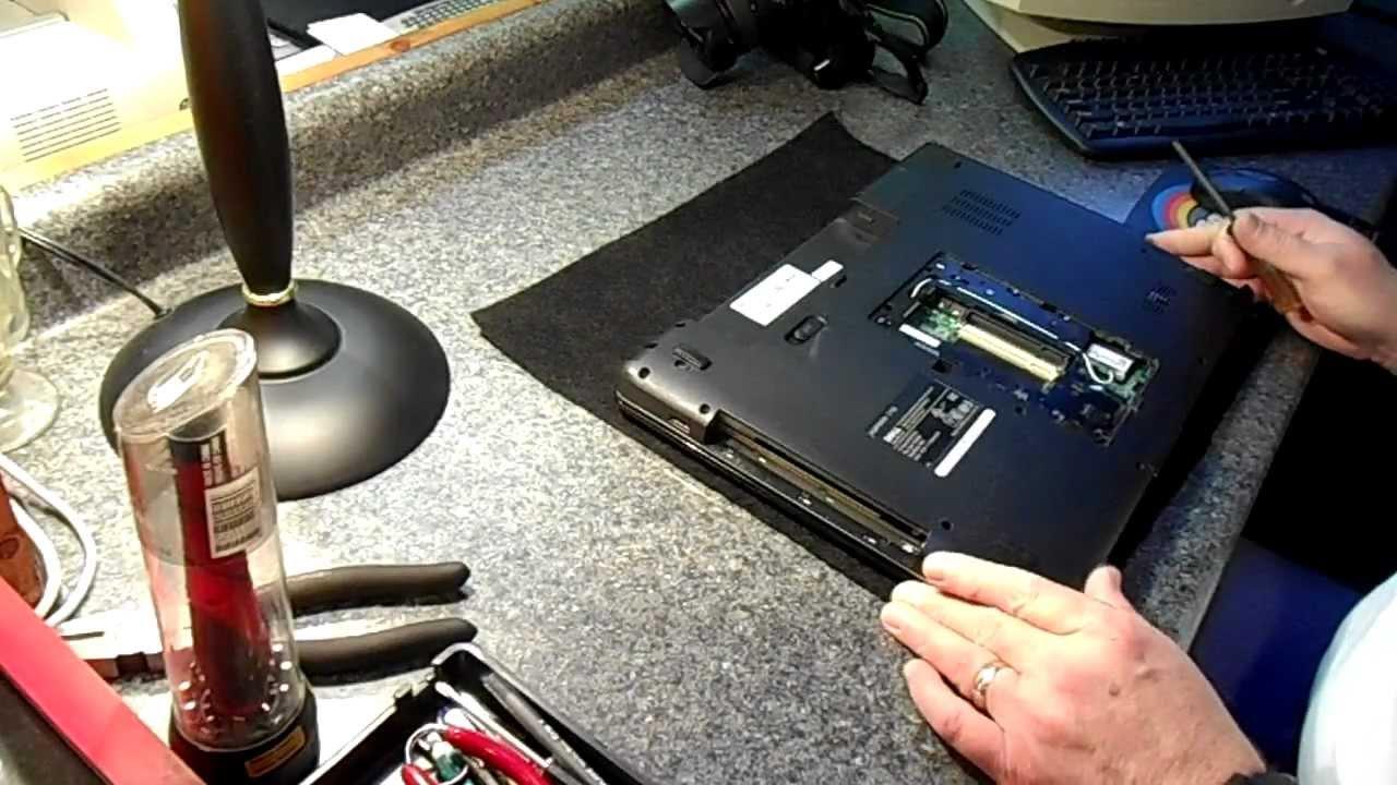 Sửa laptop tại Quận 9 Tp. HCM