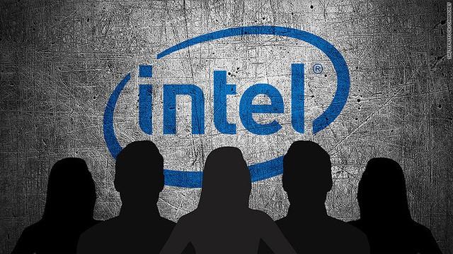 Case Study Chien dich marketing kinh dien cua Intel