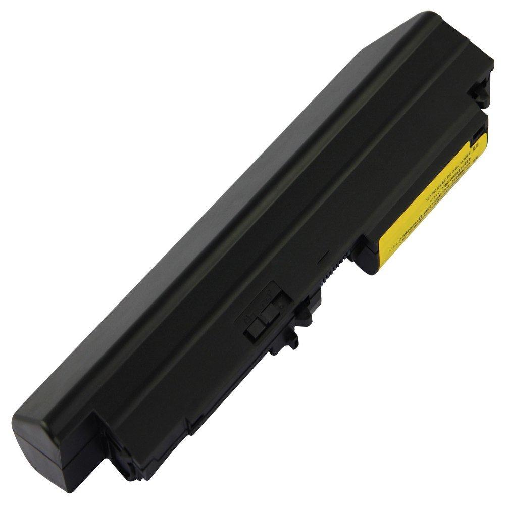 pin-IBM-T60-R60-Z61-Z60-R500-SL300-1