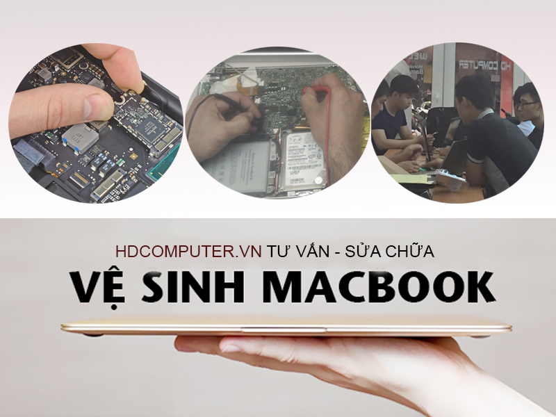 dich-vu-ve-sinh-macbook