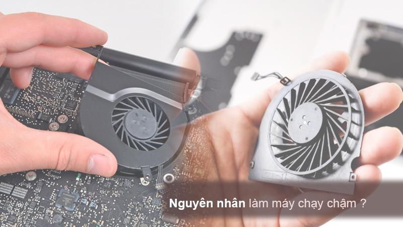 nguyen-nhan-macbook-chay-cham