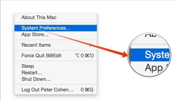 Macbook không thể kết nối Wifi nguyên nhân và cách khắc phục