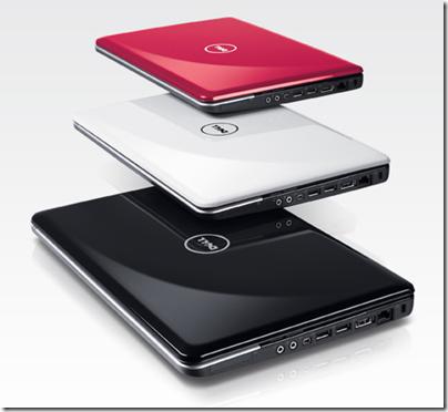 Bàn phím laptop Dell | Keyboard