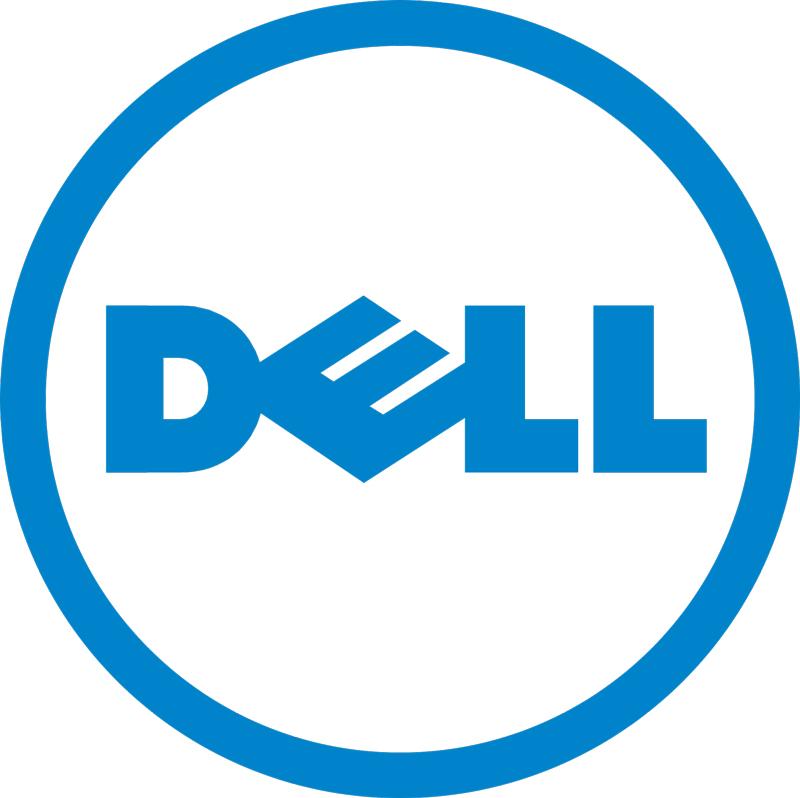 Màn Hình Laptop Dell | LCD