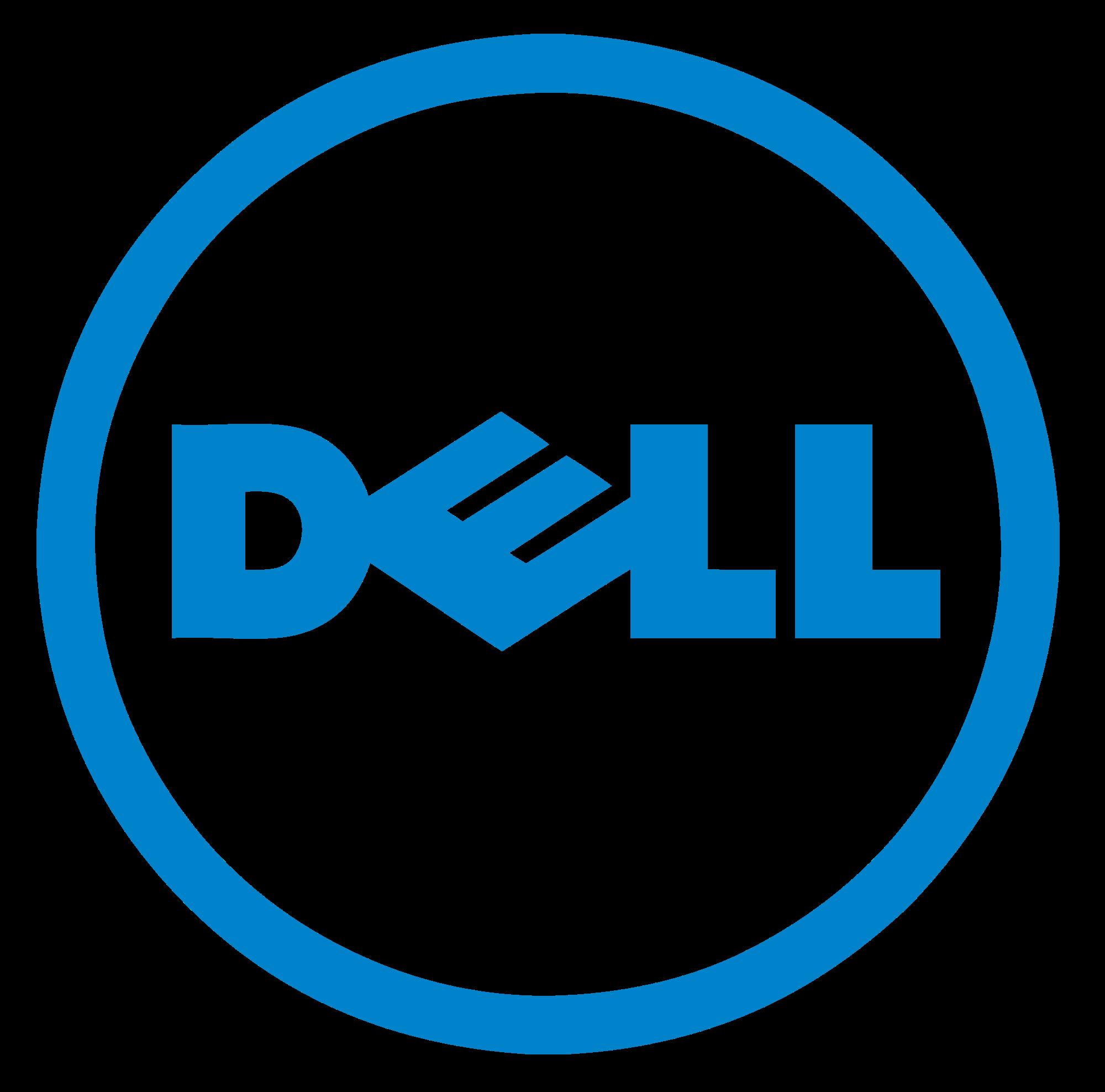 Sạc Laptop Dell | Adapter