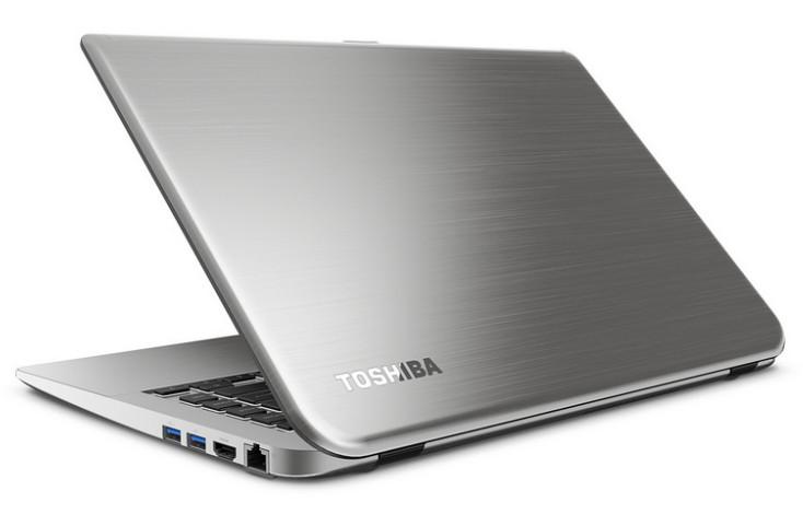 Bàn Phím Laptop Toshiba | Keyboard