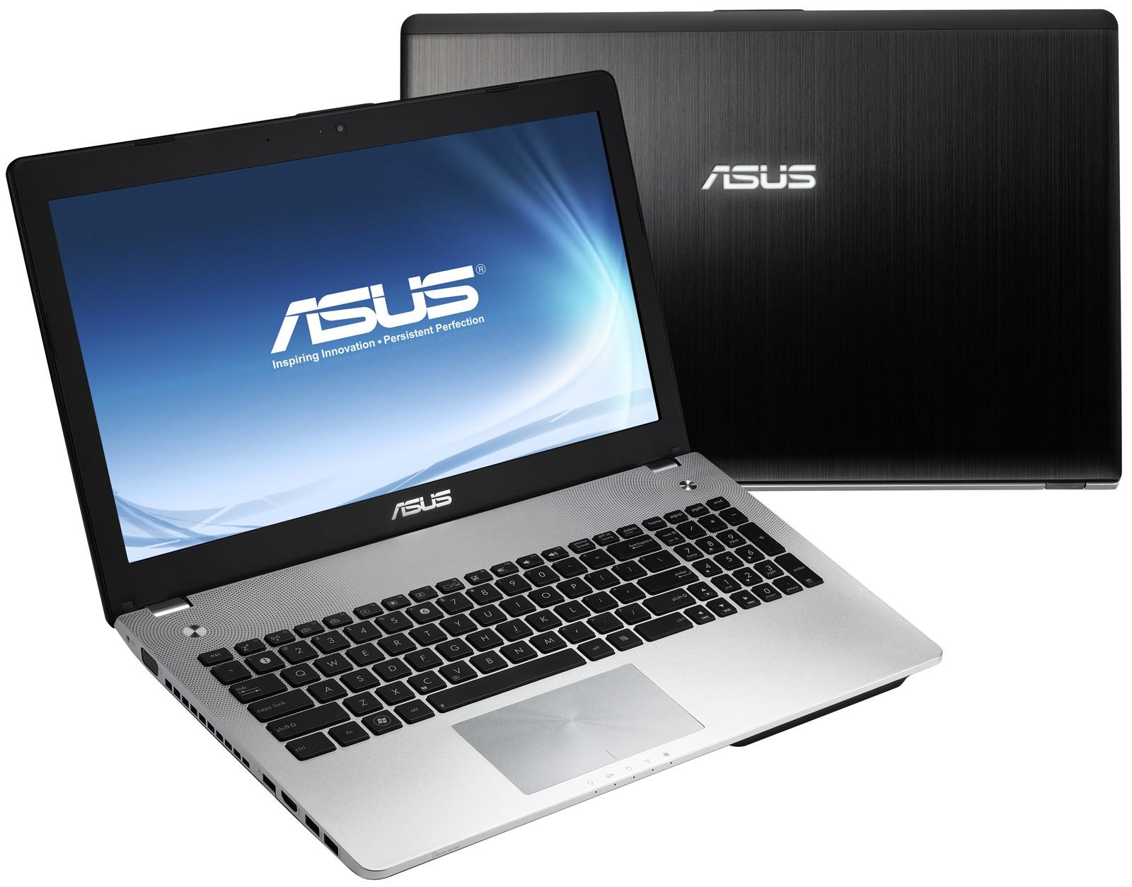 Bàn Phím Laptop Asus | Keyboard