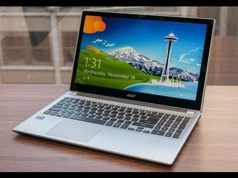Bàn Phím  Laptop Acer | Keyboard