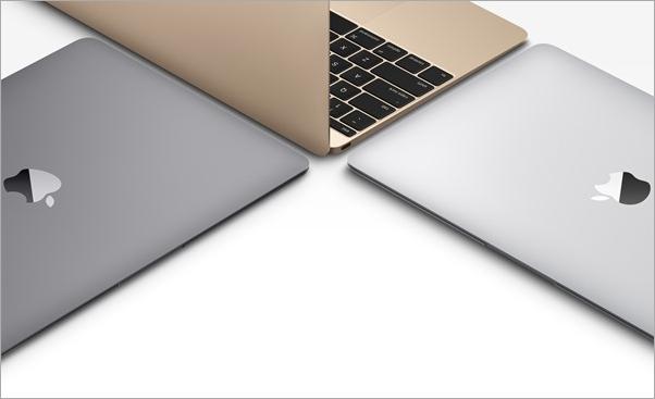 Bàn Phím Macbook Pro - Air | keyboard