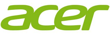 Pin Laptop Acer | Battery