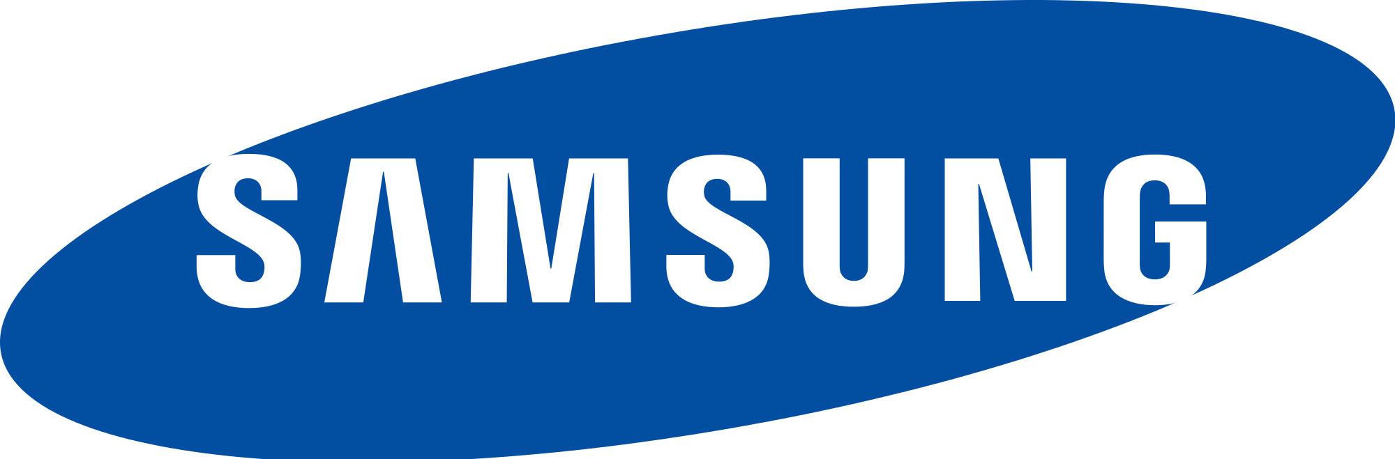 Sạc Laptop Samsung | Adapter
