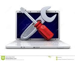 Sửa laptop tại Quận 3 Tp. HCM