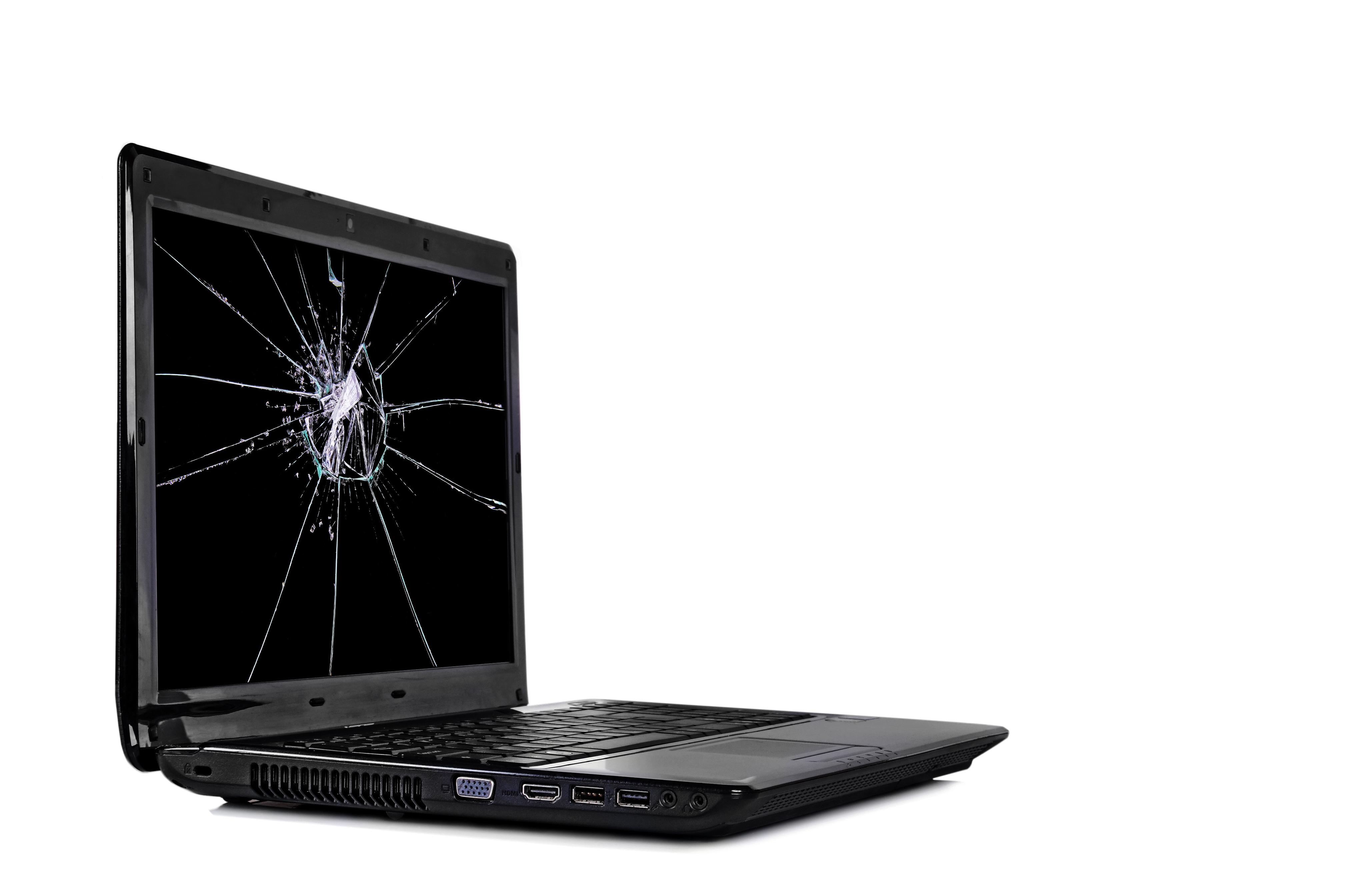 Sửa laptop tại Quận Thủ Đức Tp. HCM