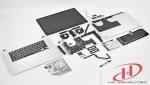 Nên chọn dịch vụ sửa Macbook uy tín ở đâu nhỉ?