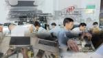 Trung tâm sửa chữa Macbook hàng đầu Việt Nam