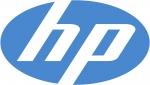 Màn Hình Laptop HP | LCD