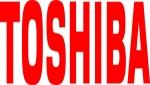 Màn Hình Laptop Toshoba | LCD