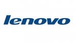 Màn Hình Laptop Lenovo | LCD