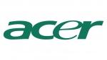 Màn Hình Laptop Acer | LCD
