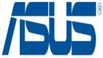Màn Hình Laptop Asus | LCD