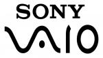 Màn Hình Laptop Sony - vaio | LCD