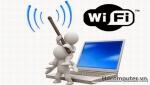 Hướng dẫn cách sửa lỗi Macbook pro không vô Wifi