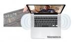 Nguyên nhân và cách khắc phục Macbook Air bị mất âm thanh