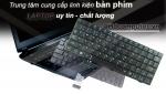 Quy định bảo hành bàn phím Laptop