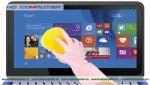 Vệ sinh Laptop định kỳ để đảm bảo hiệu năng Laptop