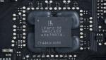 Chuyển VGA Macbook bằng chip Gmux | Chuyển chip không câu dây trên Mainboard