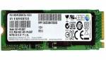 Danh sách các dòng máy hỗ trợ nâng cấp SSD chuẩn  M2-PCIe, M2-SATA